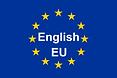 EnglishEU.png