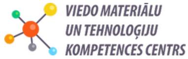 VMTKClogo.PNG
