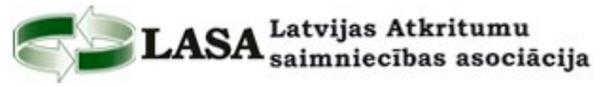 LASAlogo.PNG