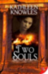 two-souls1.jpg