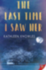 the-last-time-i-saw-her.jpg