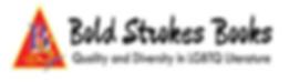 Bold Strokes logo.png