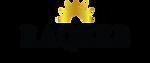 Asset 4Raqeeb Logo 2019.Color.png