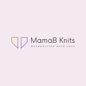 Mama B Knits