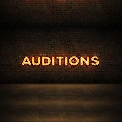 AuditionAdobeStock_226274962.jpeg