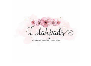 Lilahpads