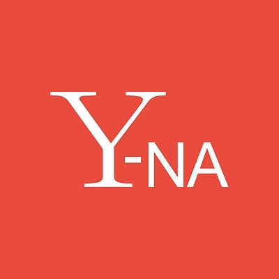 Y-NA_logo.png
