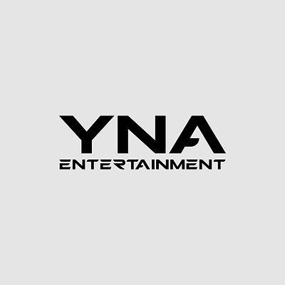 YNA_rogo2.jpg