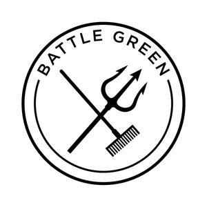 Battle Green