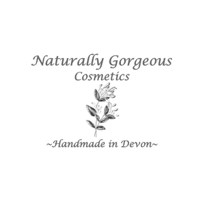 Naturally Gorgeous Cosmetics