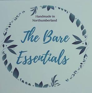 The Bare Essentials