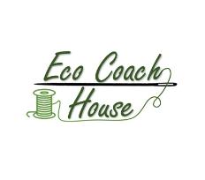 Eco Coach House