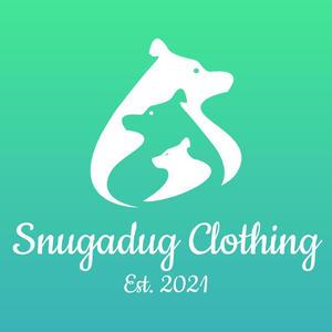 Snugadug Clothing