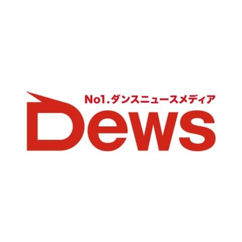 dews.png