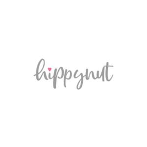 Hippynut