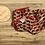 Thumbnail: Wrap and boxy wet bag bundle