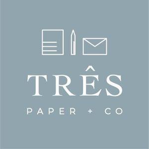Tres Paper Co