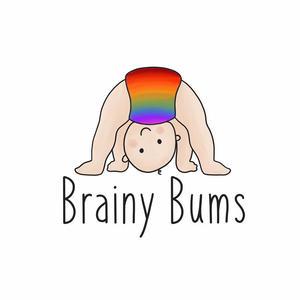 Brainy Bums