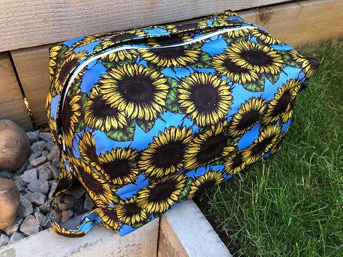 Sunny Days Boxy Wetbag