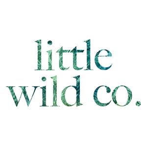 Little Wild Co
