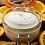 Thumbnail: Sweet orange and bergamot body butter