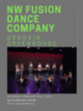 NW FUSION DANCE COMPANY.jpg