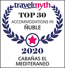 travelmyth_1689739_nuble__p30_y2020en_pr