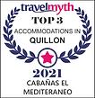 travelmyth_1689739_quillon__p3_y2021_a45