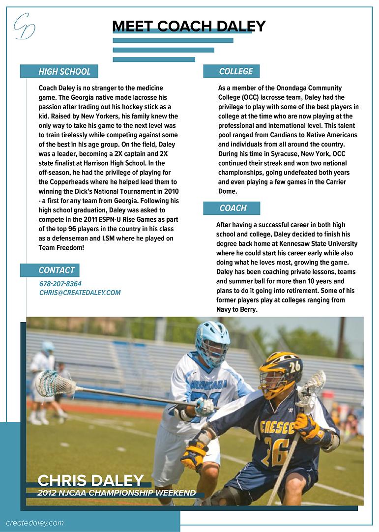 createdaley lacrosse flyer.png