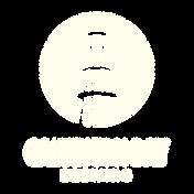 GBBC_Logo Vertical-Pale Sand.png