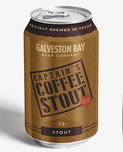 new Coffee Stout.png