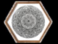 600768-PMYQYU-46.png