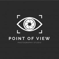 modern-photography-studio-logo_1361-1611
