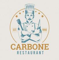 retro-restaurant-logo-template_23-214846