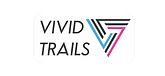 vt-logo-png.png