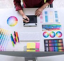 image-creative-graphic-designer-working-