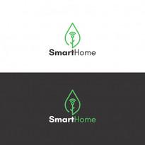 ecologic-smart-home-logo_1051-1745.jpg