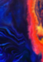 fluid-art-abstract1-portrait.jpg