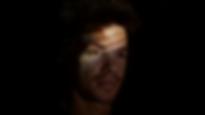 Screen Shot 2020-03-05 at 11.25.40.png