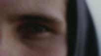 Screen Shot 2020-03-05 at 11.54.55.png