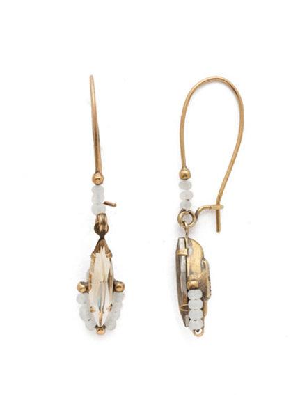 Phyllida Dangle Earring