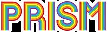 Logo (Border Plain).png
