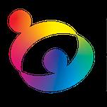 PridePays