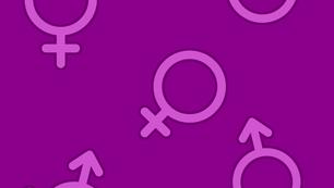 Gender Norms