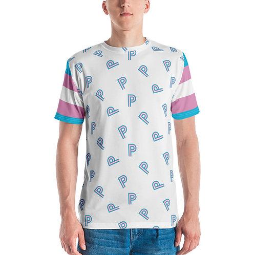 PRISM Pride Shirt: Transgender