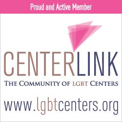 CenterLink