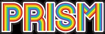 Logo (Drop Shadow) - Print Rez.png