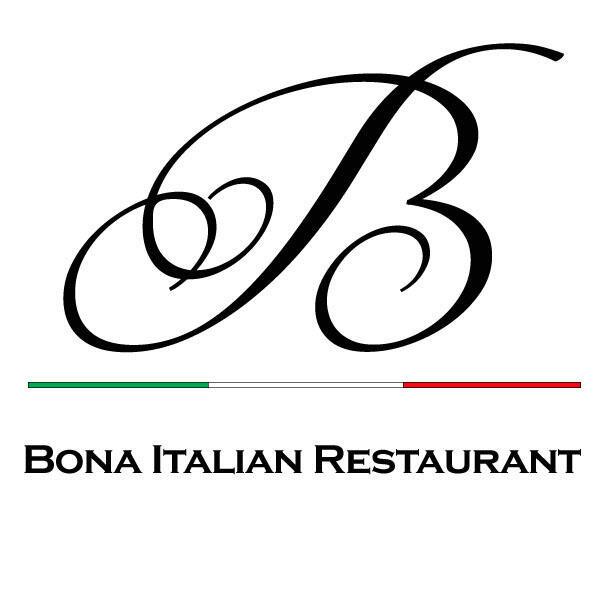 Bona Italian Restaurant