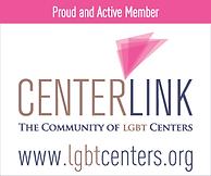 336x280-centerlink-member.png