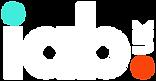 IAB-Logo-White-.png